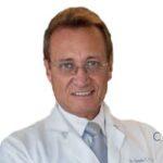 Dr. Rolando Samper Mendoza
