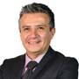 Dr. Luis Omar Araujo Montes