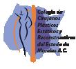Cirujanos Plásticos Morelos