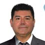 Dr. Filiberto Arellano Ortíz