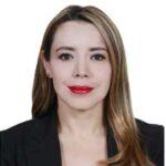 Dra. Claudia L. Madrid González