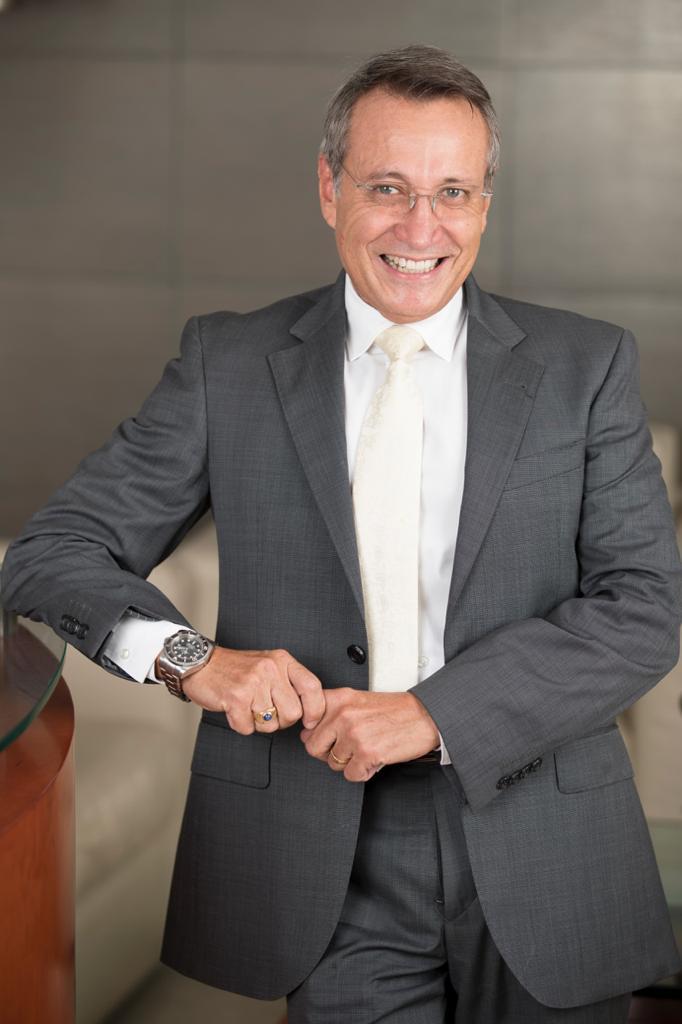 Presidente Cirujanos Plásticos Morelos