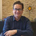 Dr. Alfredo Meza Pérez