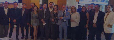 Cirujanos Plásticos Certificados en Morelos